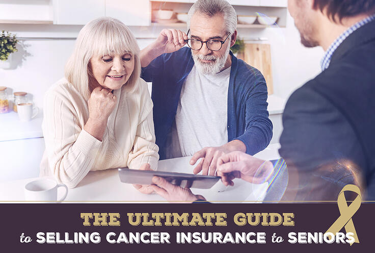NH-The-Ultimate-Guide-to-Selling-Cancer-Insurance-to-Seniors