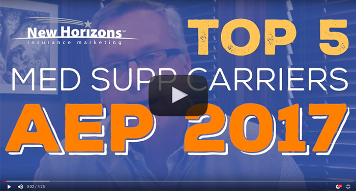 NH-Top-5-Med-Supp-Carriers-For-AEP-2017