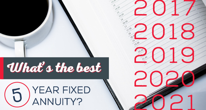 NH-Whats-the-Best-5-Year-Fixed-Annuity