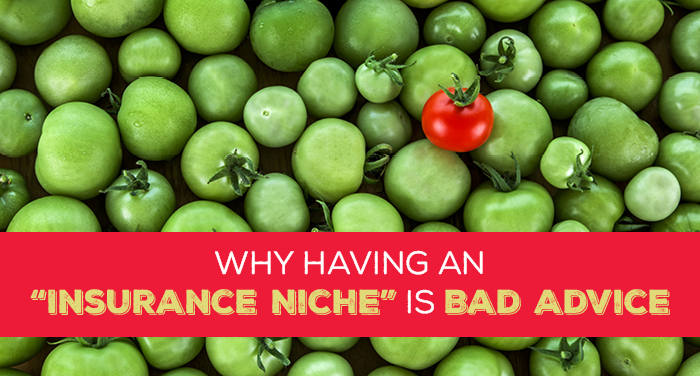NH-Why-Having-an-Insurance-Niche-is-Bad-Advice