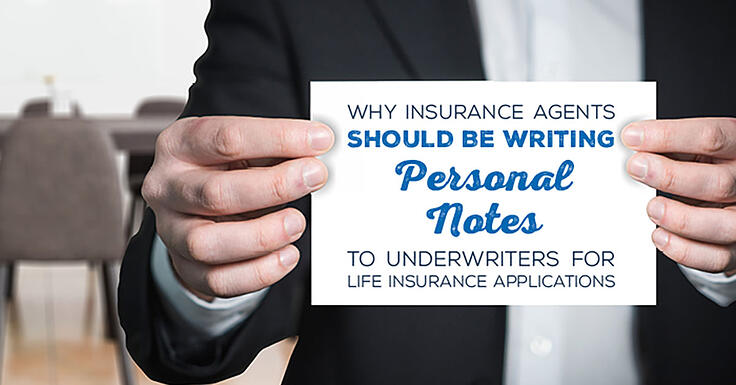 NH-Why-Insurance-Agents-Should-Be-Writing-Personal-Notes-to-Underwriters-for-Life-Insurance-Applications-FB