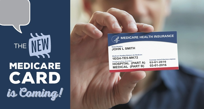 The-New Medicare-Card-Is-Coming