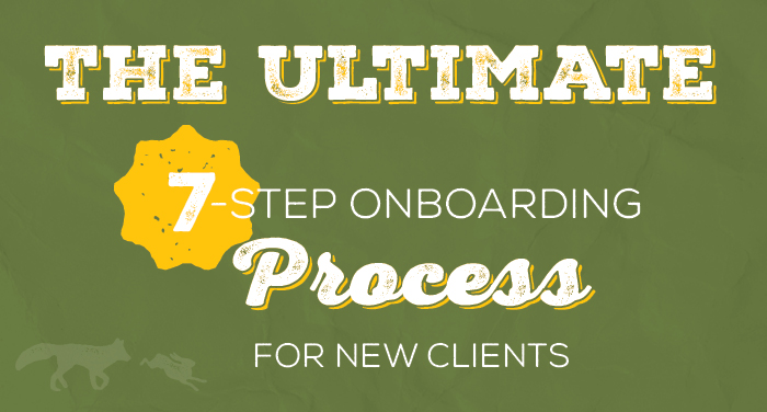 The-Ultimate-7-Step-Onboarding-Process-For-New-Clients-Heading