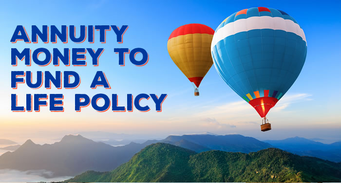 annuity-fund-life