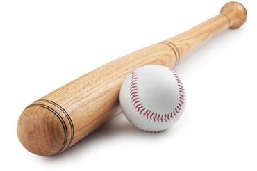 bat-and-ball