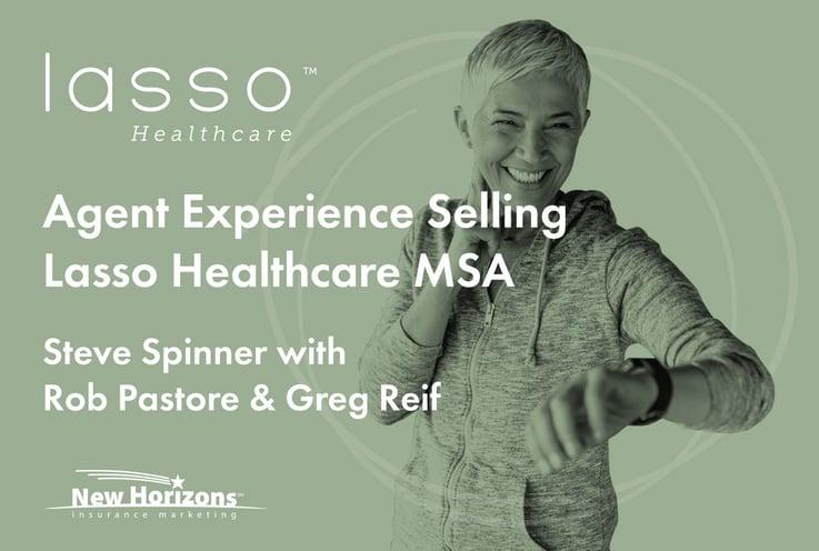 lasso-agent-experience-2018-1017