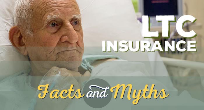 ltc-myths
