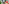 Deliver faster, better service with self-checkout technology
