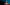 10 quick tips to boost your holiday sales in-store