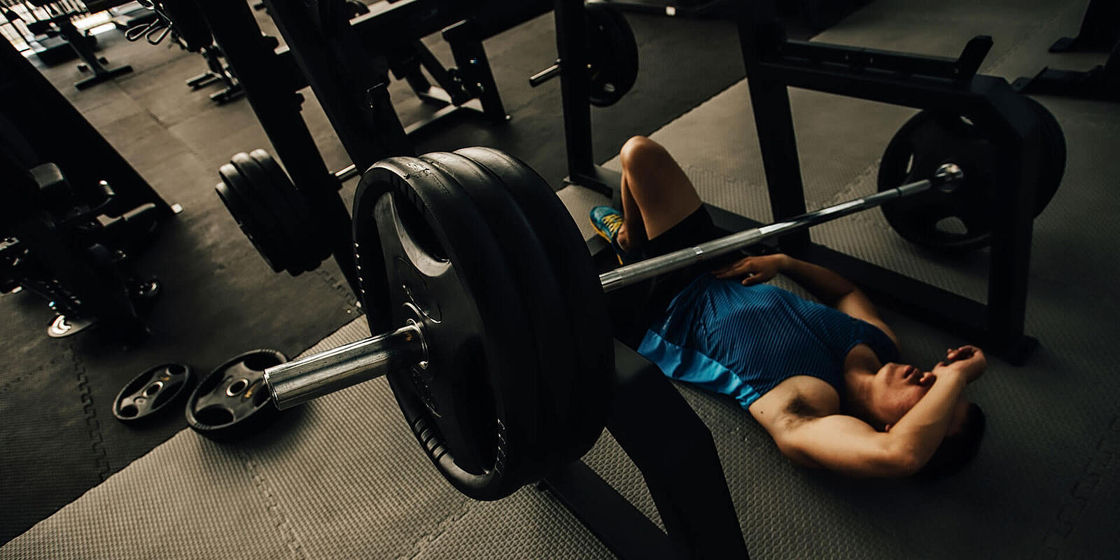 3 mistakes that are ruining your fitness club business