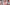 3 ways retailers can increase customer traffic during off-peak hours