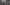 5 fresh ideas to attract more customers to your restaurant