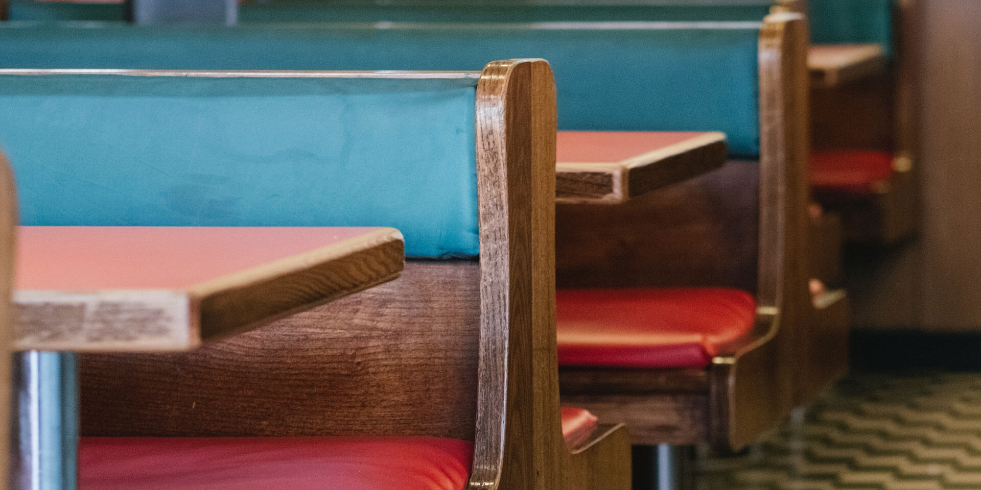 5 mistakes that drive diners away, and how you can fix them