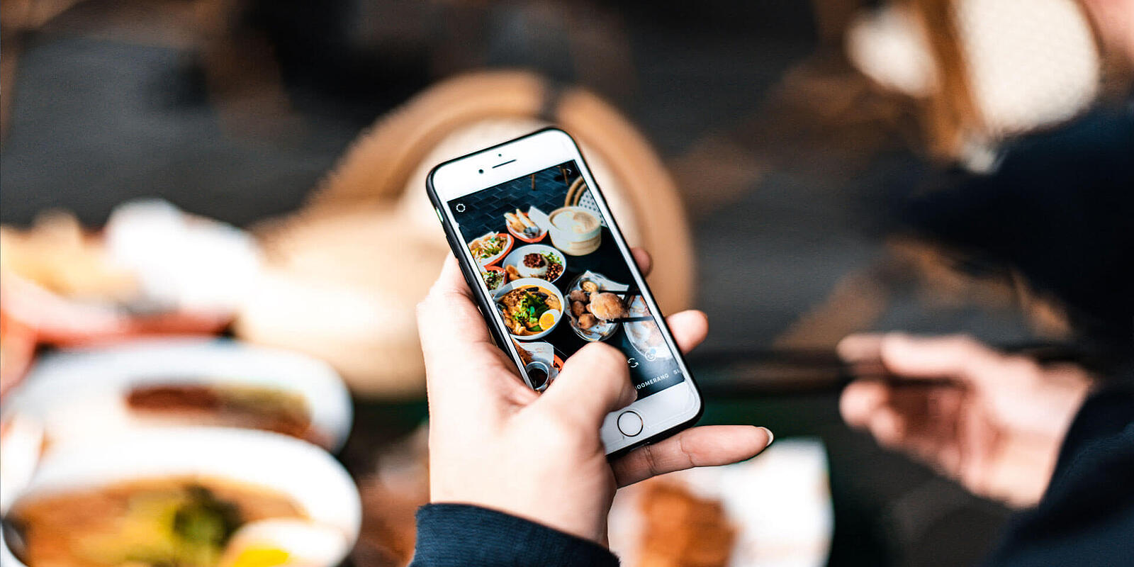 5 ways to offer amazing personalized service in your restaurant