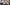 6 clever ways to cut cost at your restaurant