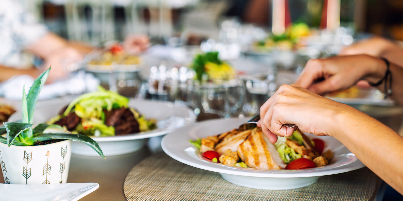 8 restaurant loyalty programs dos and don'ts