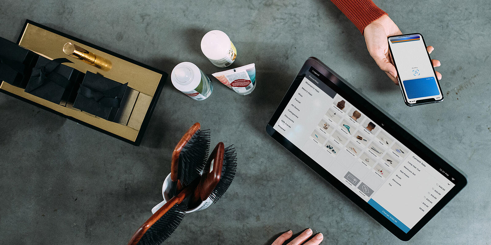 How to get ready for the rise of mobile payments in retail