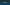 LS Central 15.01: improved item import, strengthened LS Central App