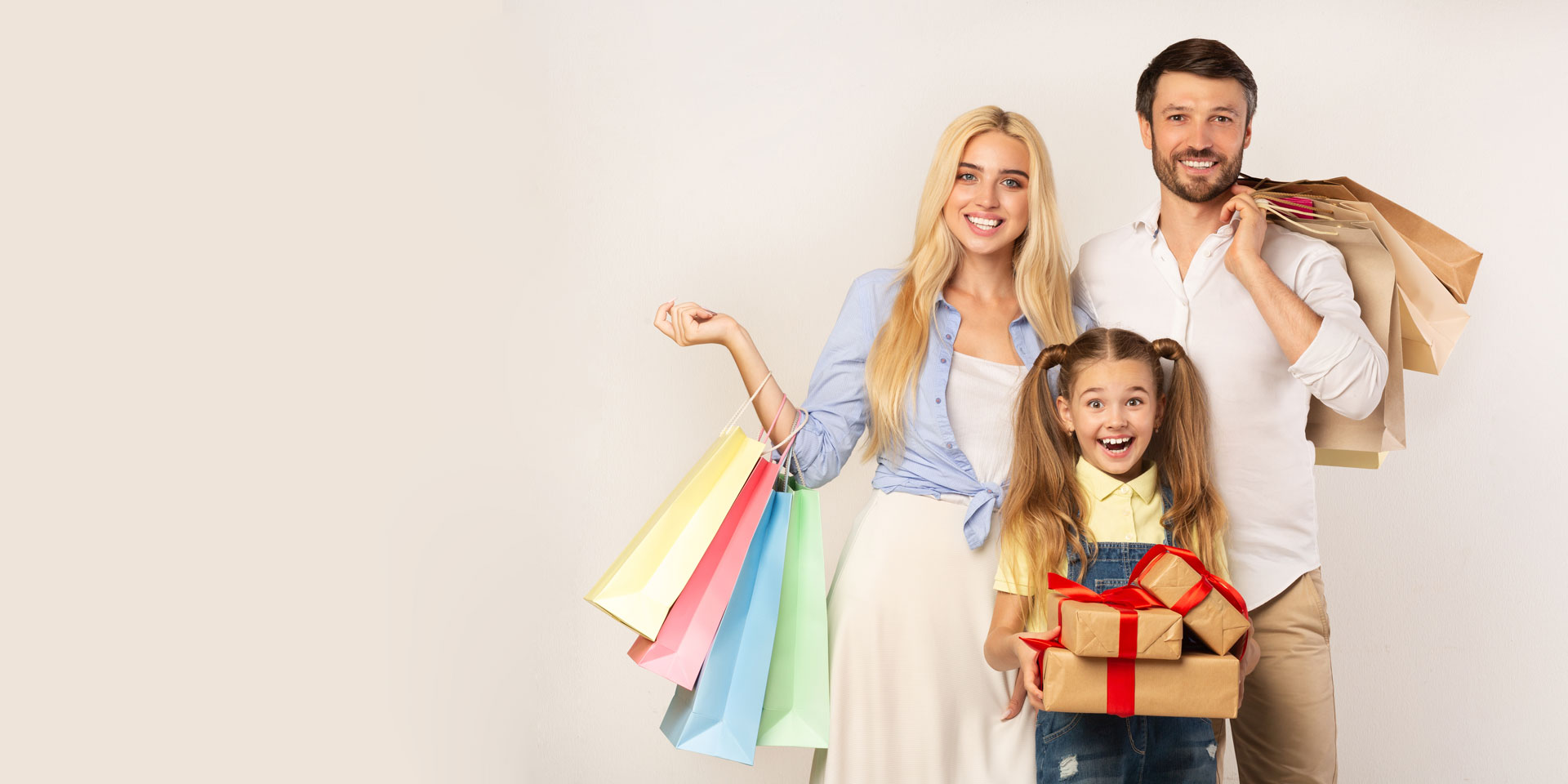 5 ways to appeal to modern consumers and boost sales in your store