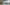 The Apple Store's secret of success (and what retailers can learn from it)