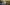 How to boost retail sales using promotions and discounts
