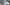 Is the cloud right for your fashion store?