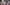 Create tomorrow's customer experience with unified commerce technology