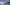 Cruise liners – cities on the seas, the malls of the future
