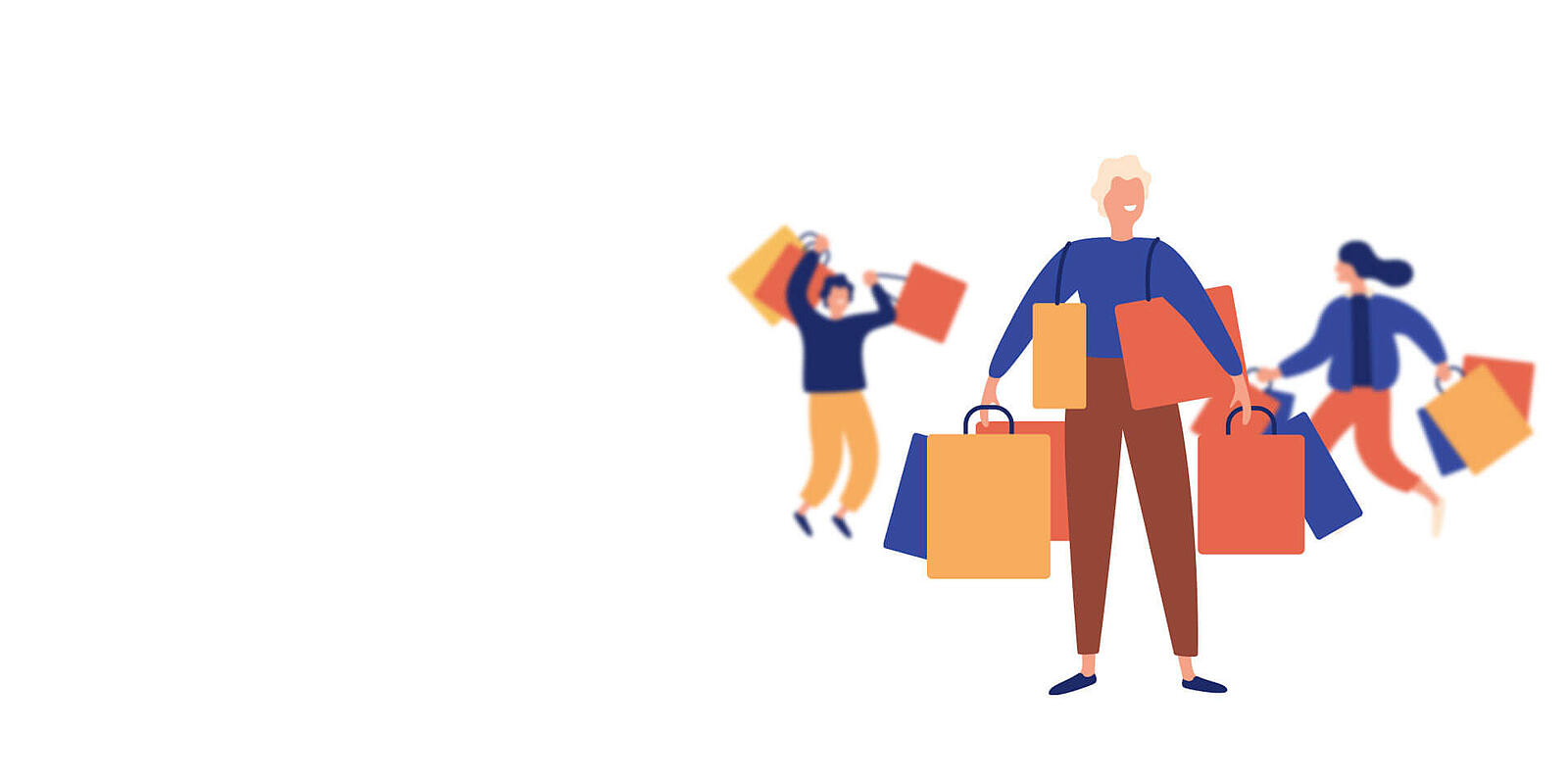 15 customer experience statistics that retailers cannot afford to ignore