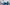 How to digitalize your pharmacy processes