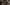 Open restaurant franchises faster using technology