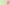 How to build an effective e-commerce platform for your supermarket