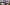 How to increase sales in your furniture stores during off-peak hours
