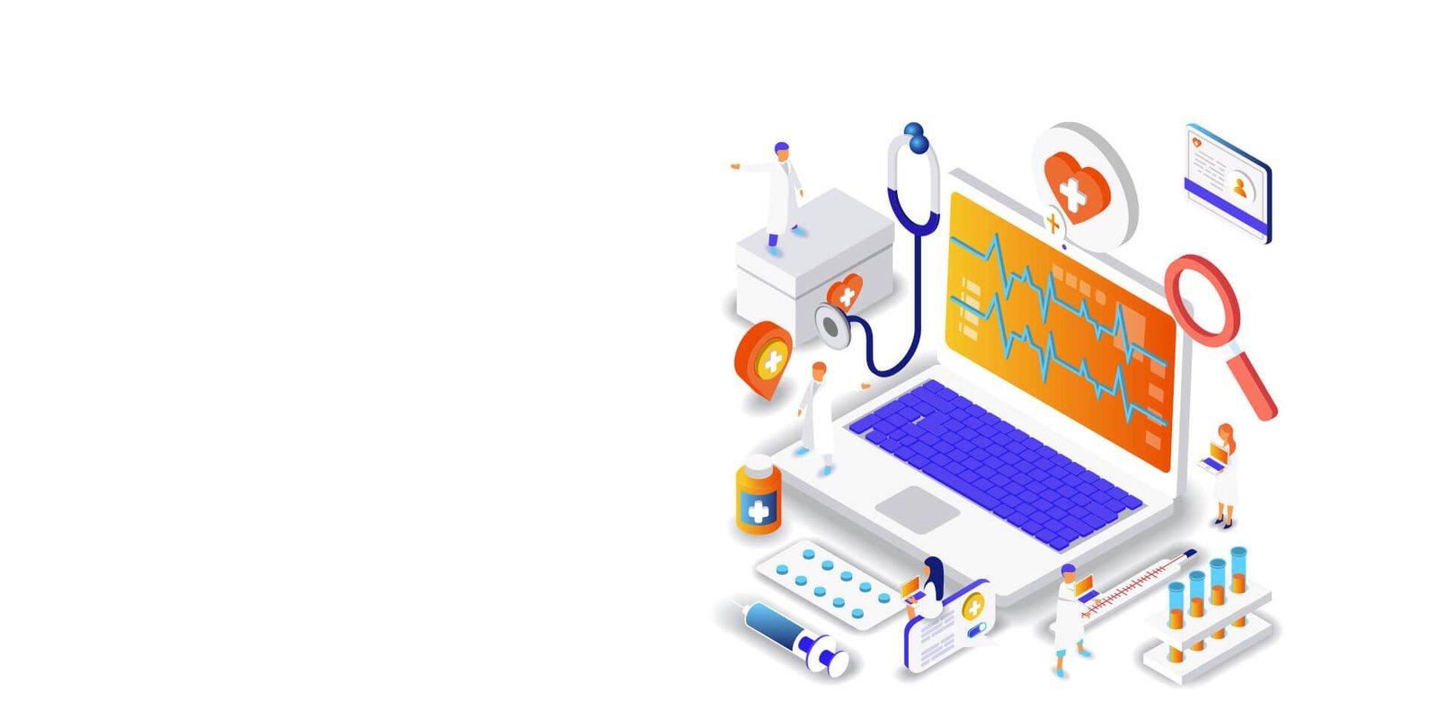 Make your digital pharmacy ready for the modern customer journey