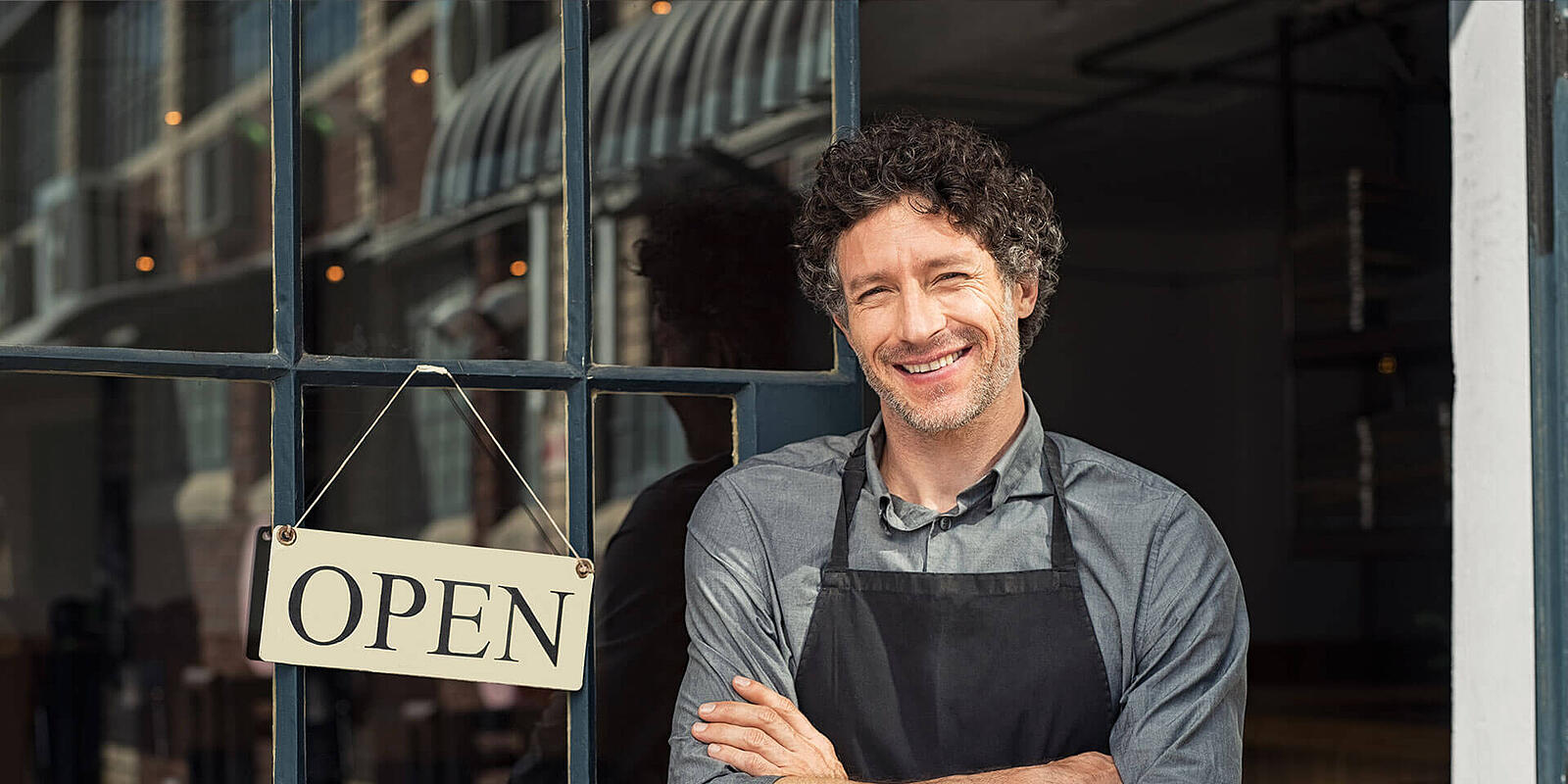 Minimize errors in your restaurant with the right management system