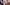 The restaurant experience (R)evolution. Driving a more modern guest experience with technology