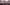 The secret behind Zara's worldwide success