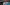 4 things small retailers should consider when selecting a POS system