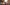 Technology in the hospitality industry: 4 current trends