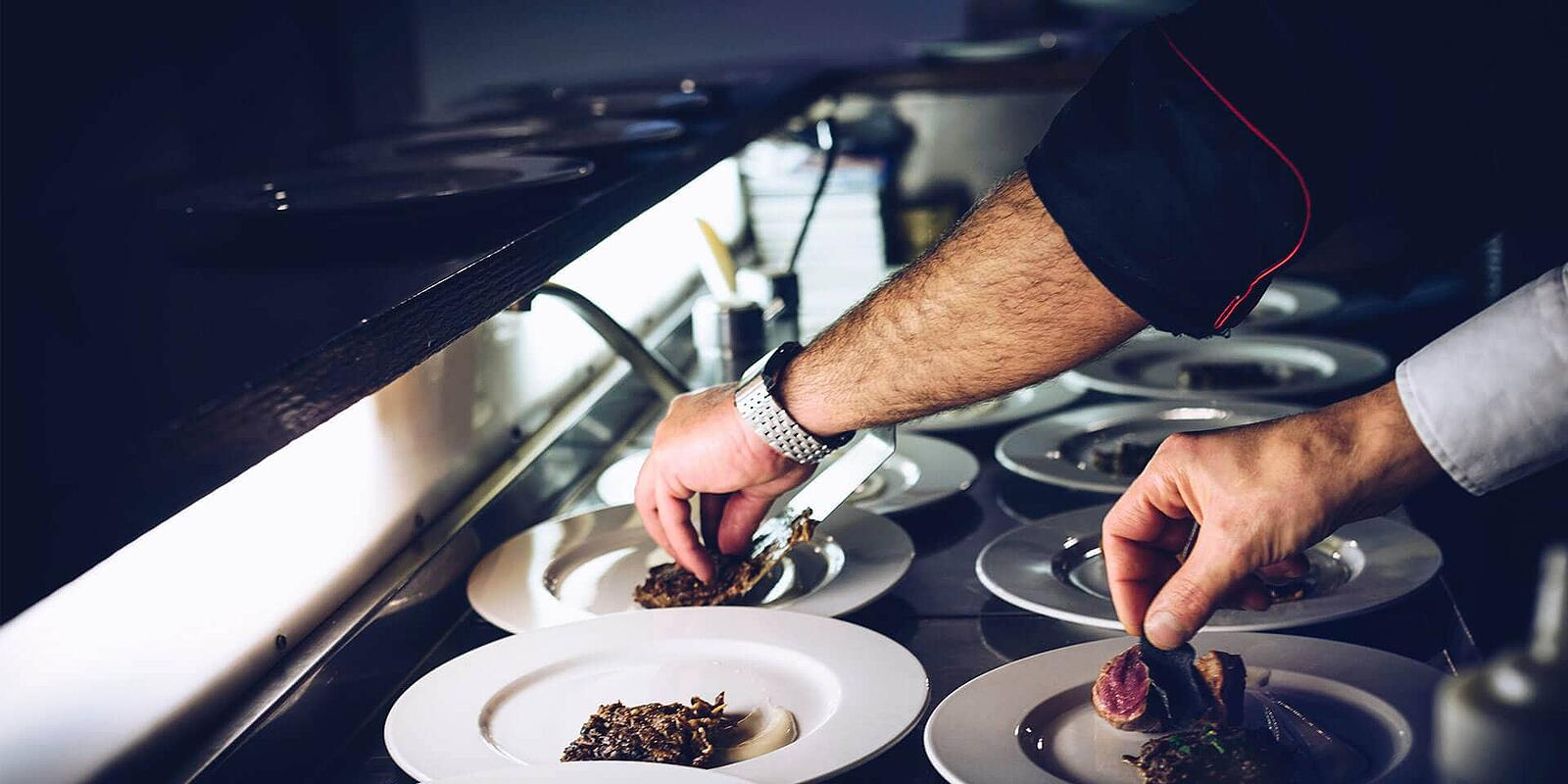 The top Key Performance Indicators every restaurant CEO should track