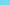 Why businesses are embracing the cloud (and you should, too) [infographic]