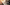 How AI and AR can help retailers stay in business in moments of crisis