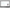 FT LS Central for restaurants-back office management-Manage menus and recipes-screen