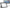 FT LS Central for restaurants-back office management-set and change prices-pos-tablet-hp-elite pos-engage one-surface pro