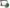 FT LS Central for retail-inventory management-Manual replenishment with allocation planning-tablet-surface pro