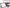 FT LS Central for retail-product management-Manage offers and promotions-pos-tablet-mobile-hp-engage one-iphone x-surface pro