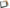 FT LS One-inventory management-item management-mepos-tablet-site manager