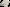 Hybrid-cloud-for-restaurant-WP-thumb-1
