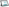 LS BI-Tablet-Surface Pro-analytics-intelligence