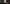 LS-Central-for-restaurants-Staff-management-main-header